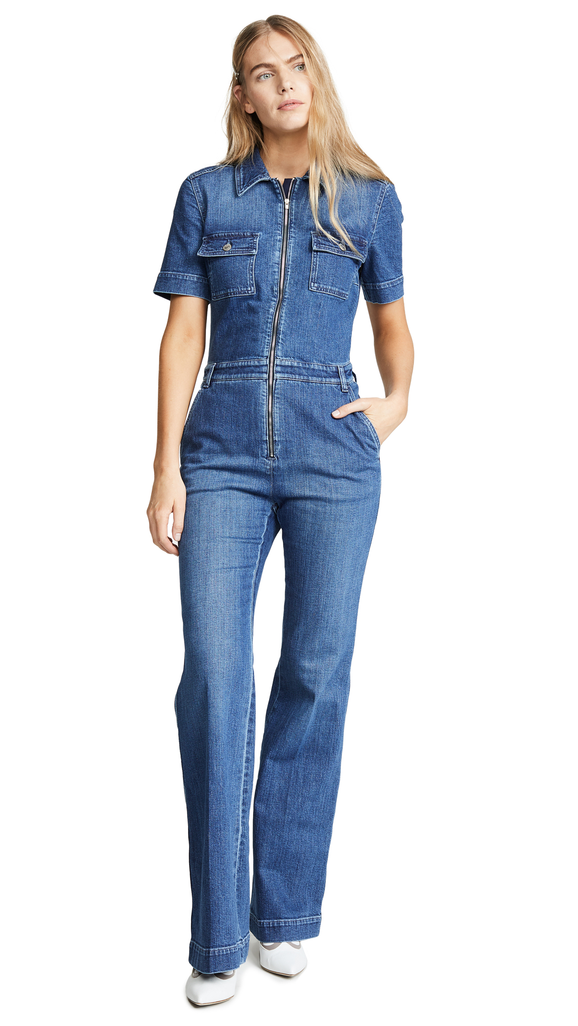 8ed8401170141 DESIGNER JUMPSUITS and ROMPERS - Designer Jumpsuit Shop.com