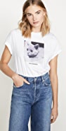 Stella McCartney Kitten Tee