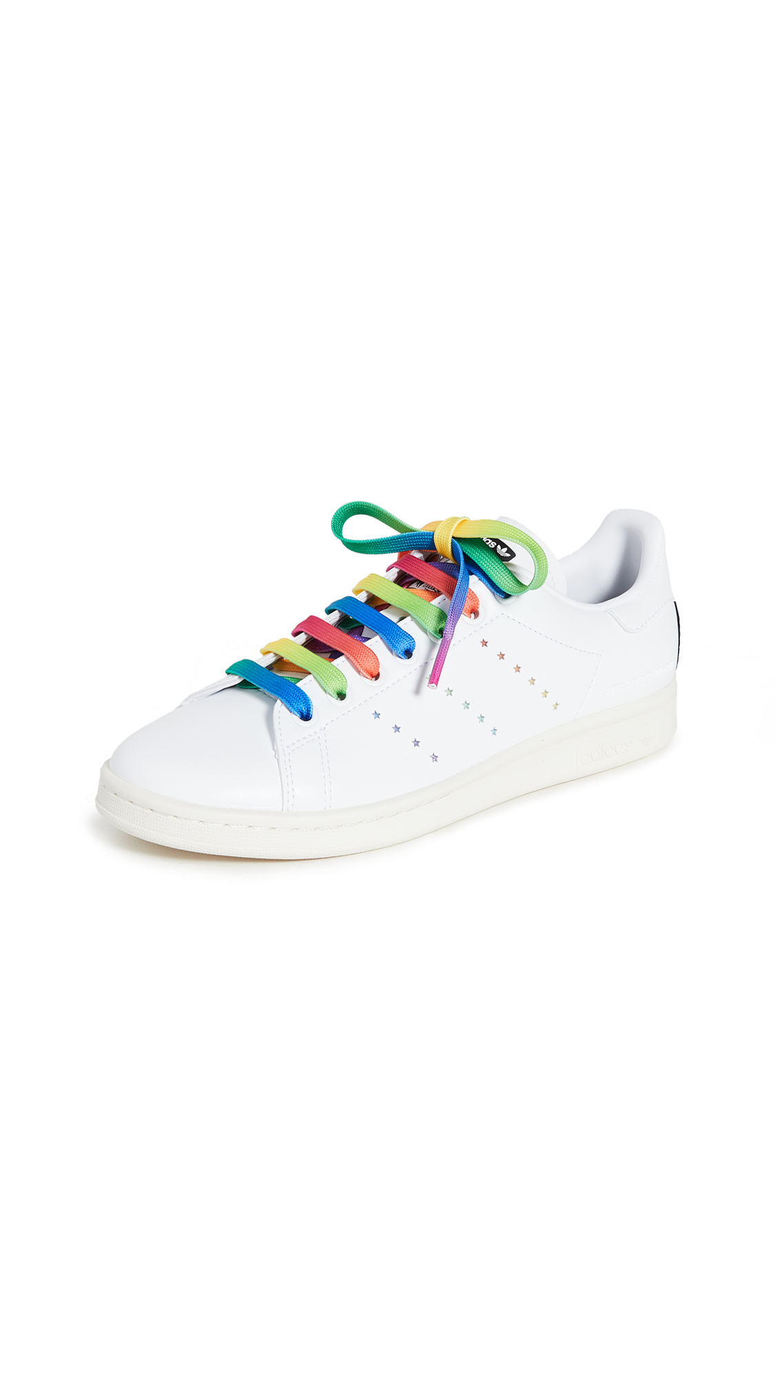 Stella McCartney Stan Smith Sneakers – 40% Off Sale