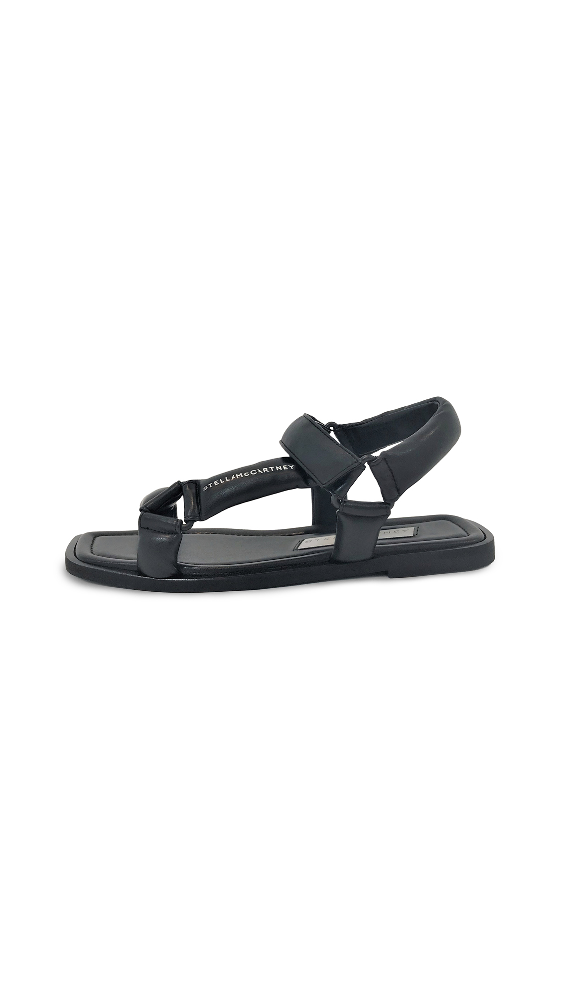 Buy Stella McCartney Hemera Sandals online, shop Stella McCartney