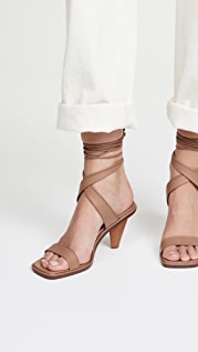Stella McCartney Rhea Sandals