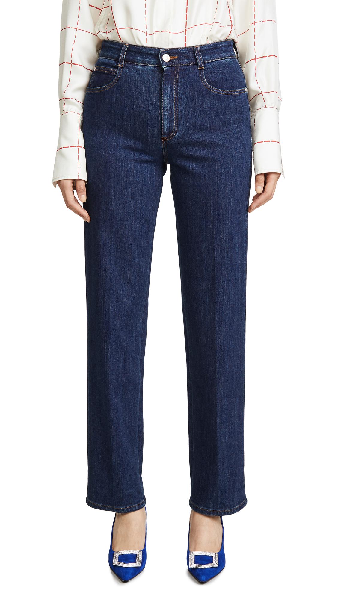 Buy Stella McCartney online - photo of Stella McCartney Eco Trousers