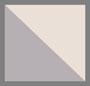 Grey/Talc