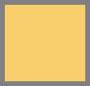 太阳黄/薄荷绿