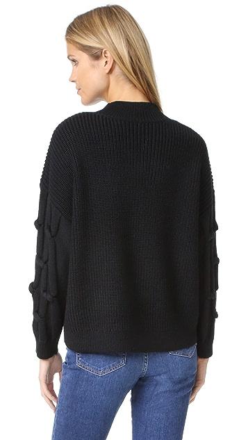 Steven Alan Craft Sweater