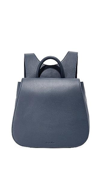Steven Alan Kate Mini Backpack - Navy