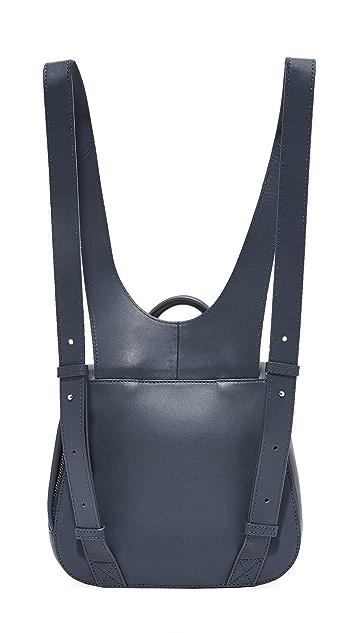 Steven Alan Kate Mini Backpack