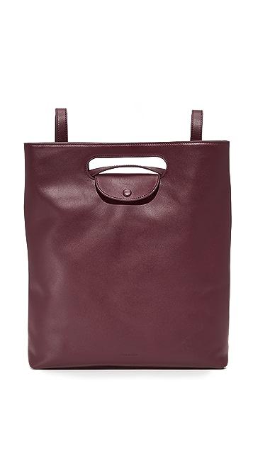 Steven Alan Codi Convertible Backpack