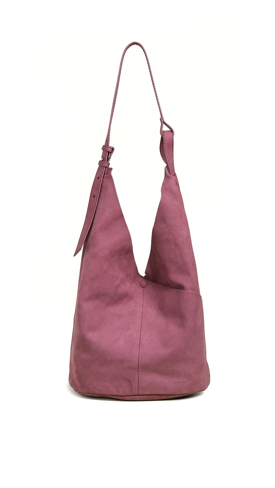ETTA HOBO BAG
