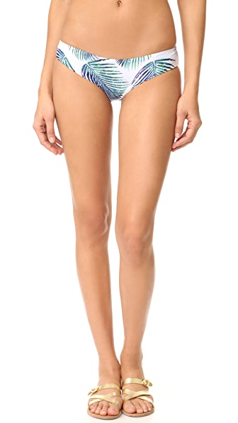 Stone Fox Swim Jessie Bottoms