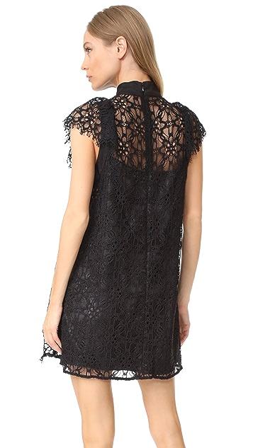 Stevie May Serge Dress