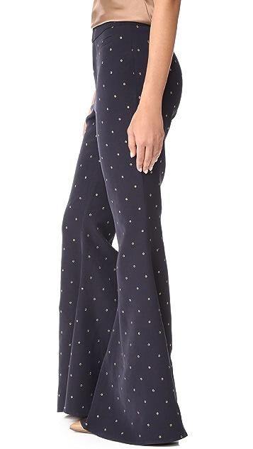 Stevie May Mona Flared Pants