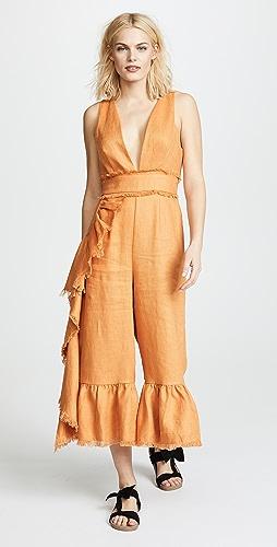 Ketel one orange cocktails dresses