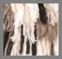 Ivory Combo