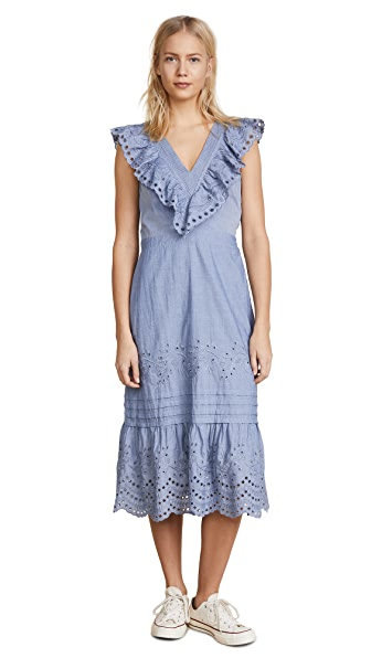 St. Roche Maria Dress at Shopbop