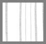 Gray Linear
