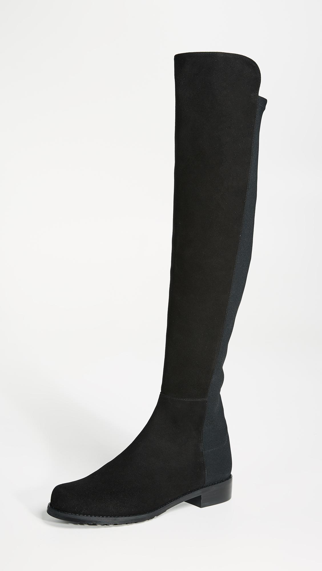 e8803bb3a630 Shop Women s Designer Boots Online