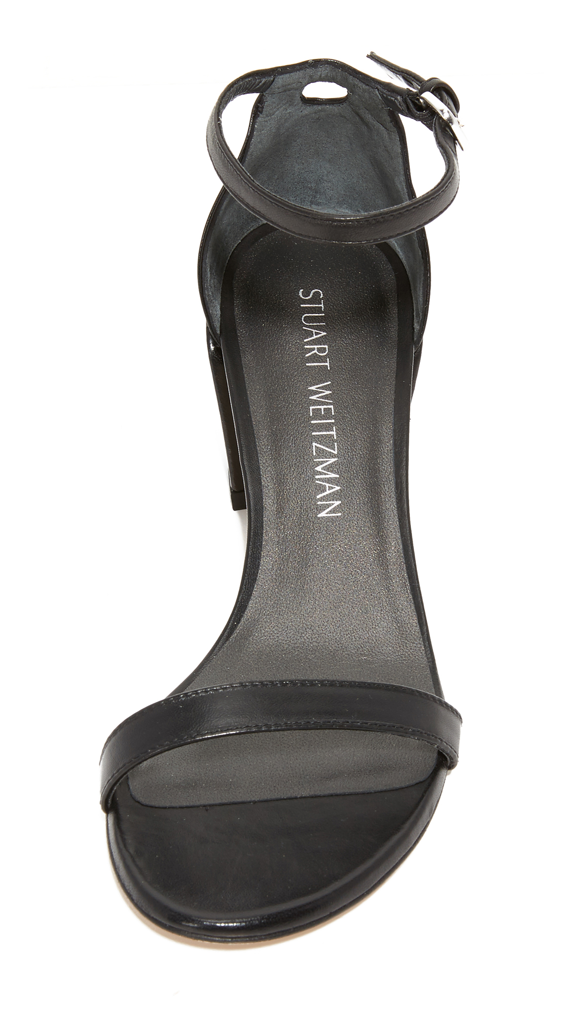 e69e5e85cc2e Stuart Weitzman Simple City Sandals