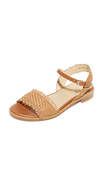 Stuart Weitzman Workit Sandals