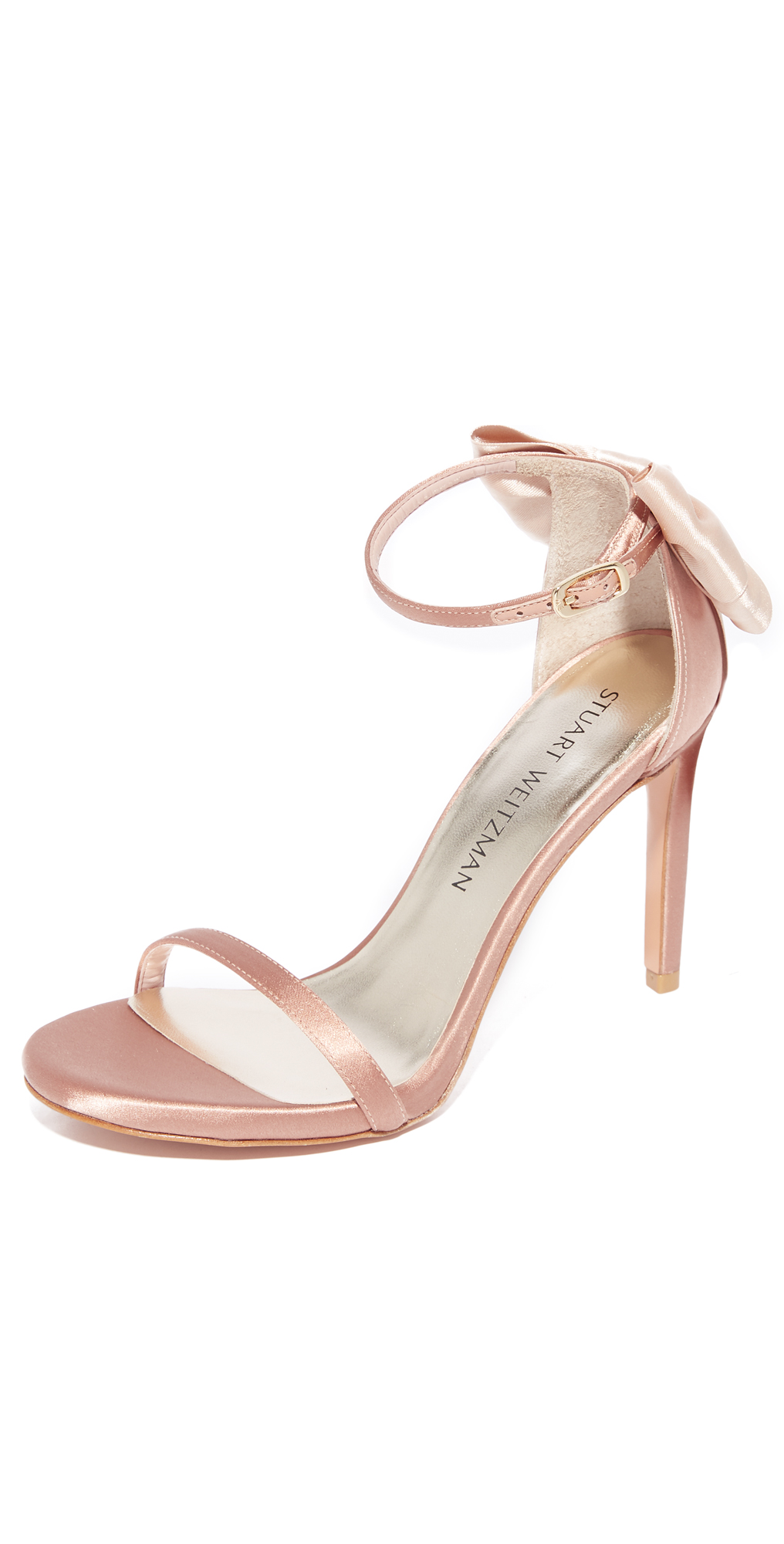 Mybow Sandals Stuart Weitzman