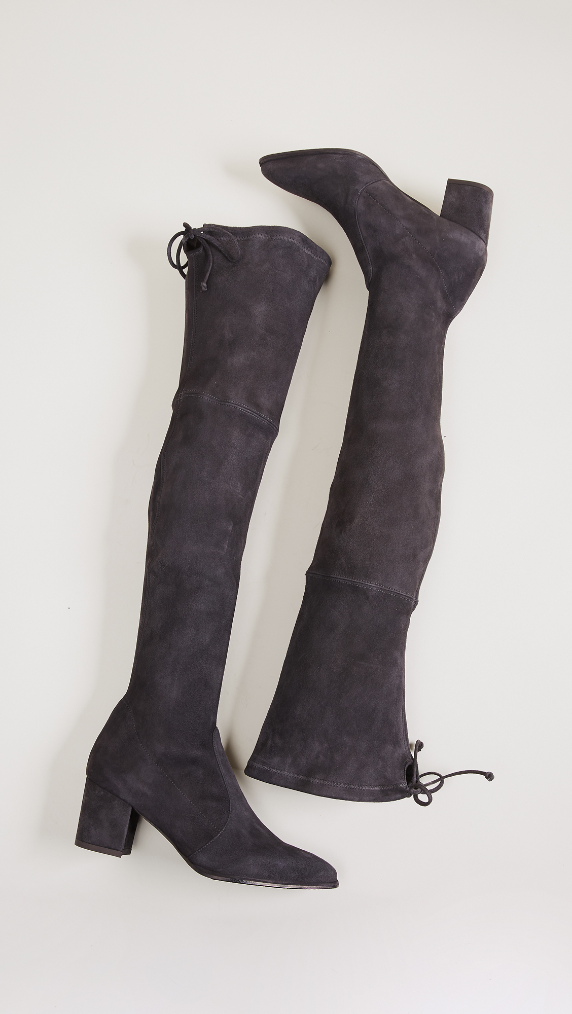 28d5d720bf2 Stuart Weitzman Thighland Over the Knee Boots