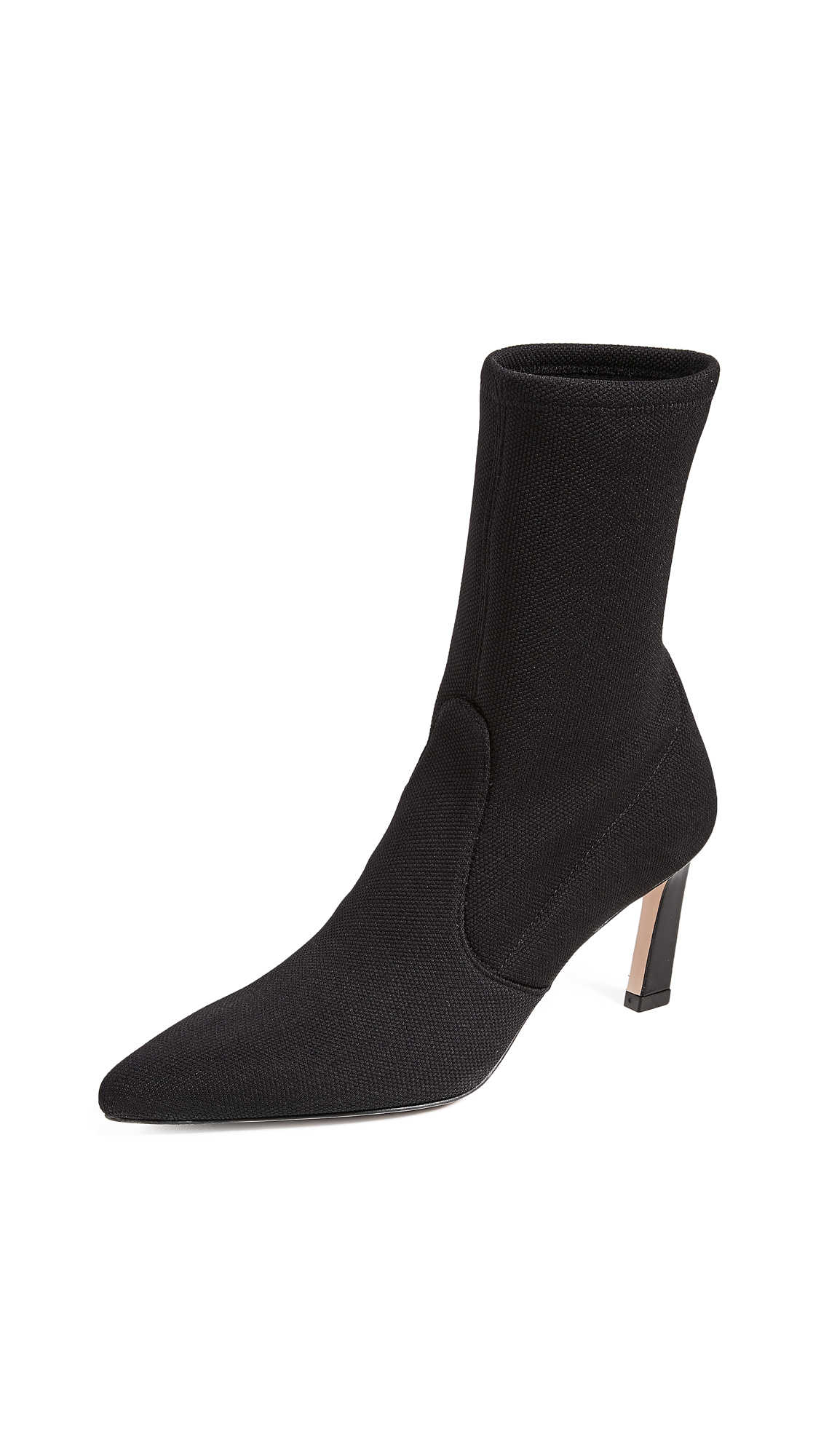 Photo of Stuart Weitzman Rapture 75mm Boots online shoes sales