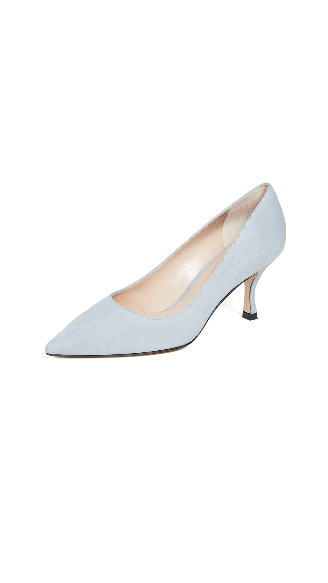 Photo of Stuart Weitzman Tippi 70mm Pumps online shoes sales