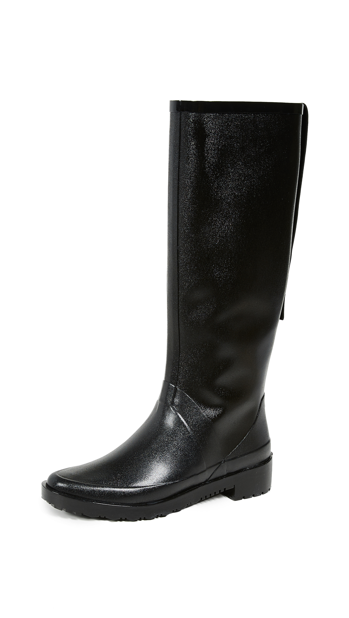 Stuart Weitzman Griffin Boots