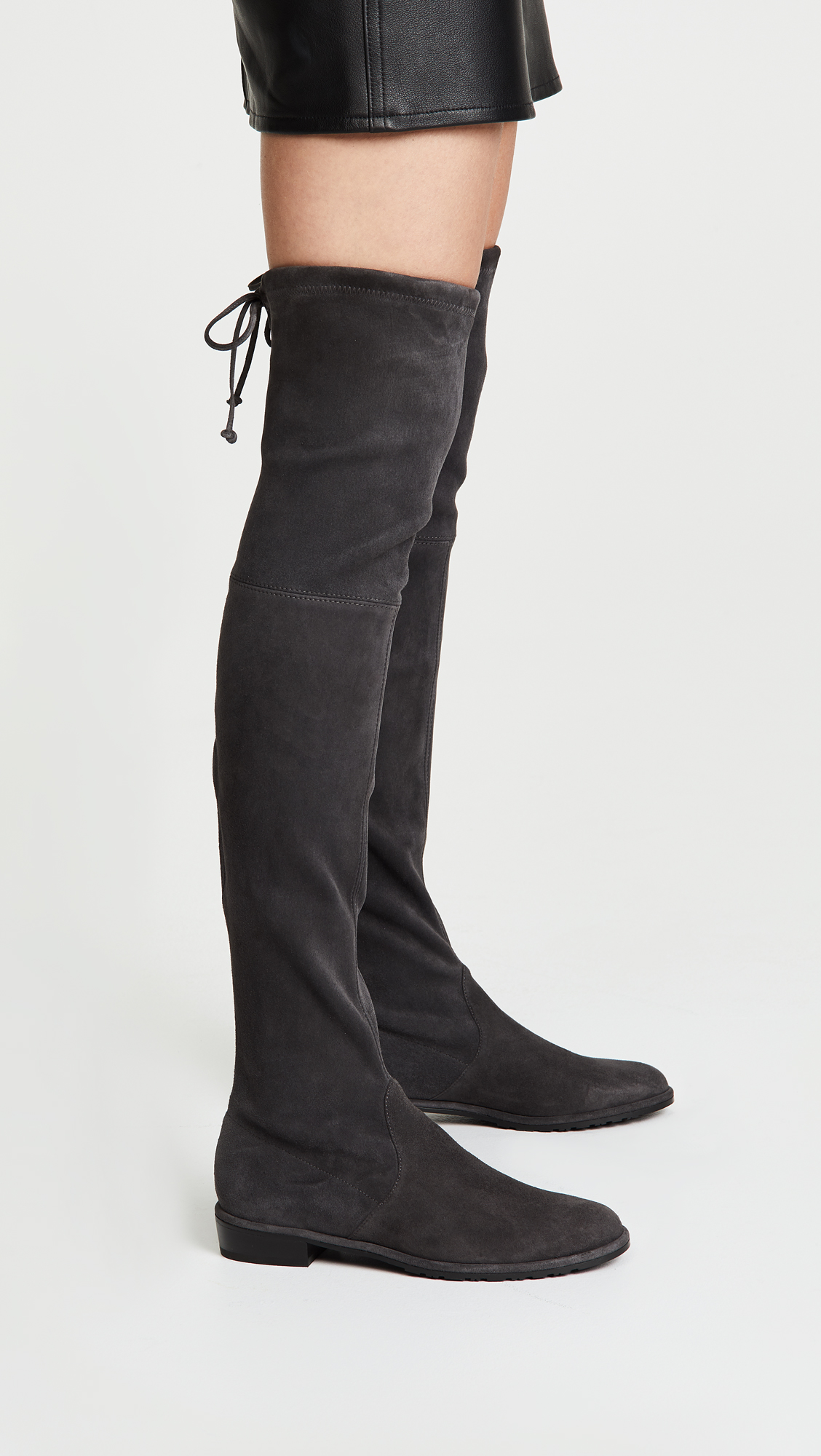 30761c476f9 Stuart Weitzman Lowland Over the Knee Boots