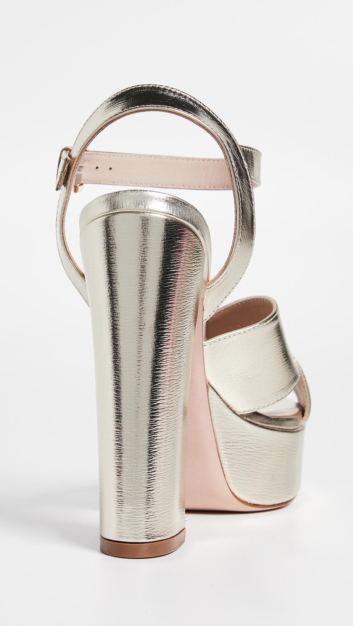022b1397f402 Stuart Weitzman Joni Platform Sandals