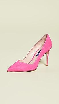 32c5e3de694 Stuart Weitzman Shoes