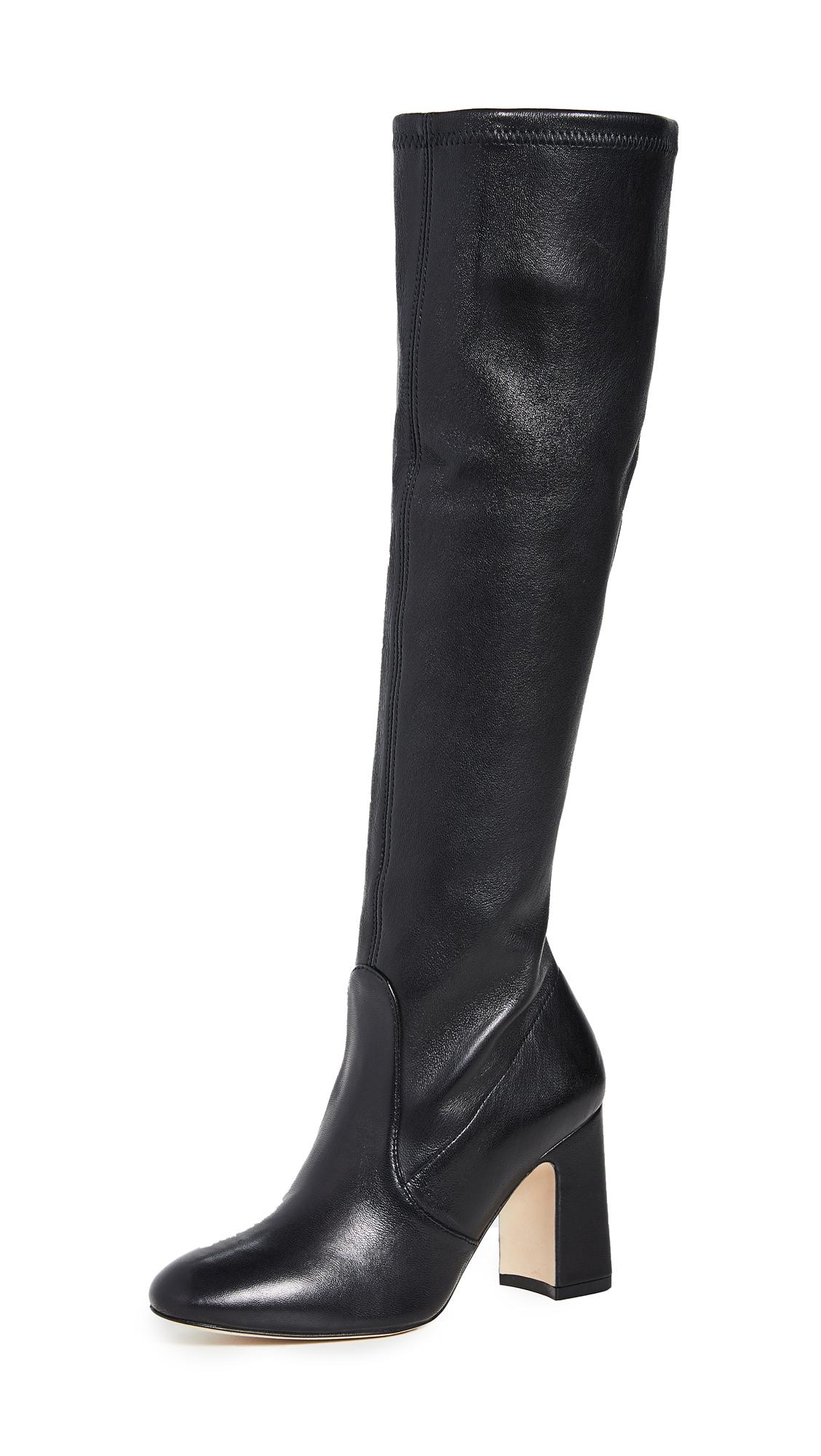 Buy Stuart Weitzman online - photo of Stuart Weitzman Milla Boots