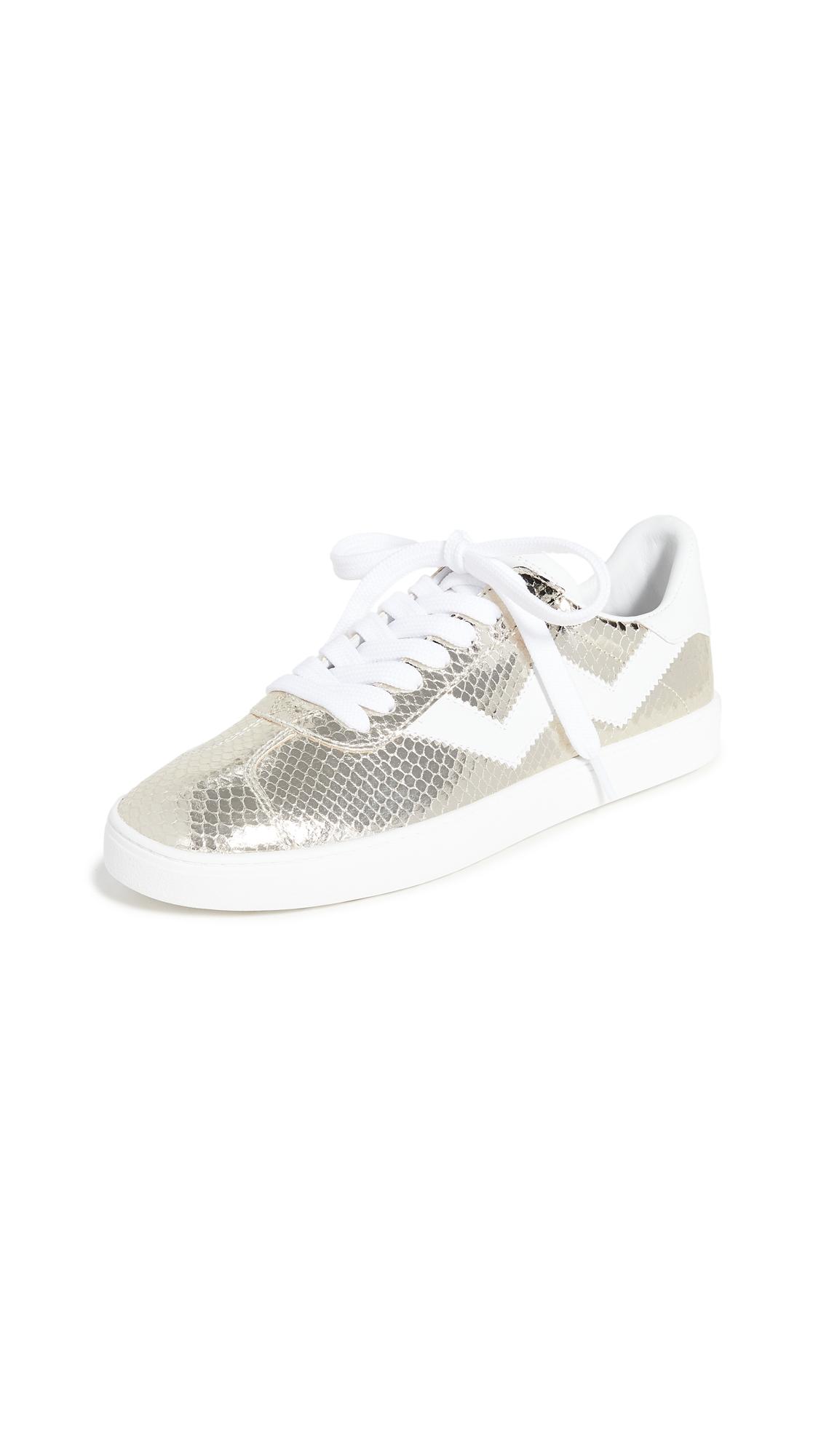 Buy Stuart Weitzman Daryl Sneakers online, shop Stuart Weitzman