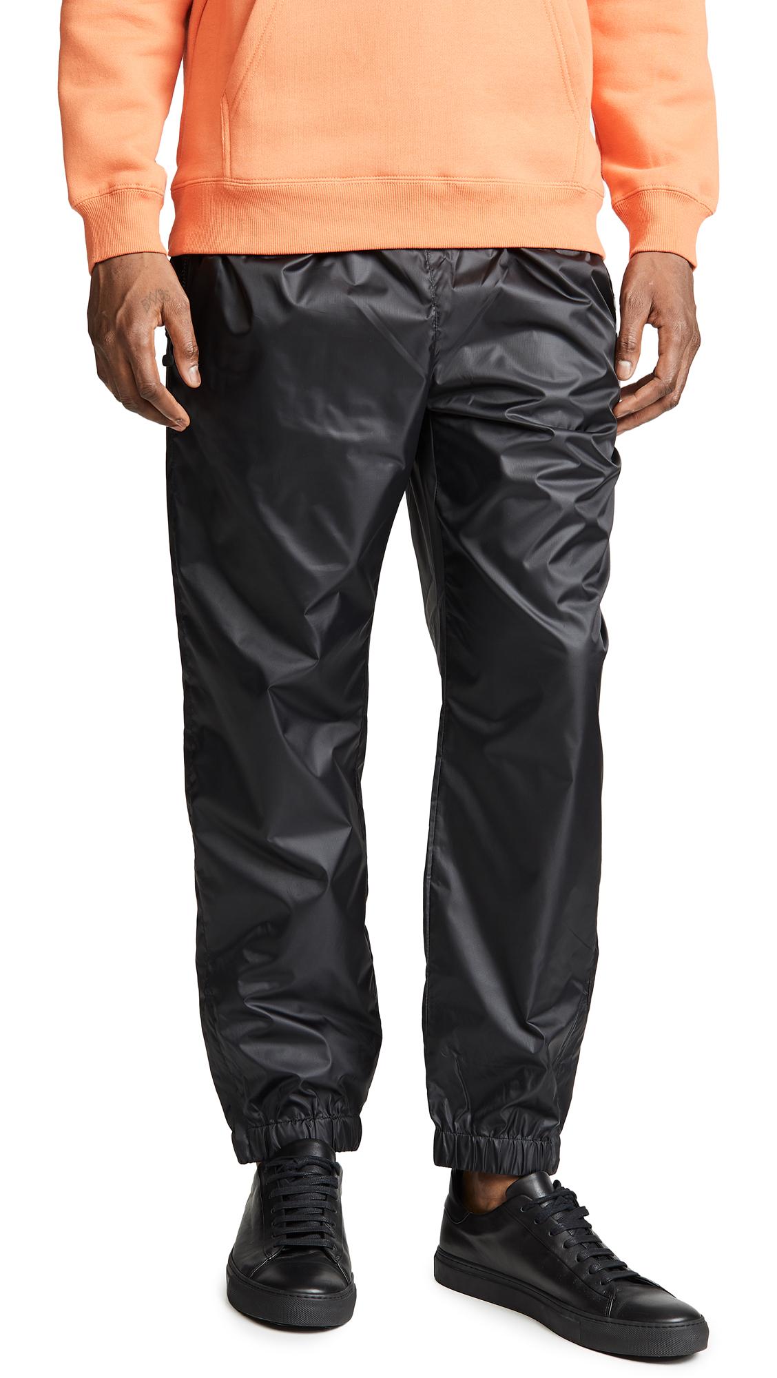 0a03d94796b1 Stussy Micro Rip Pants