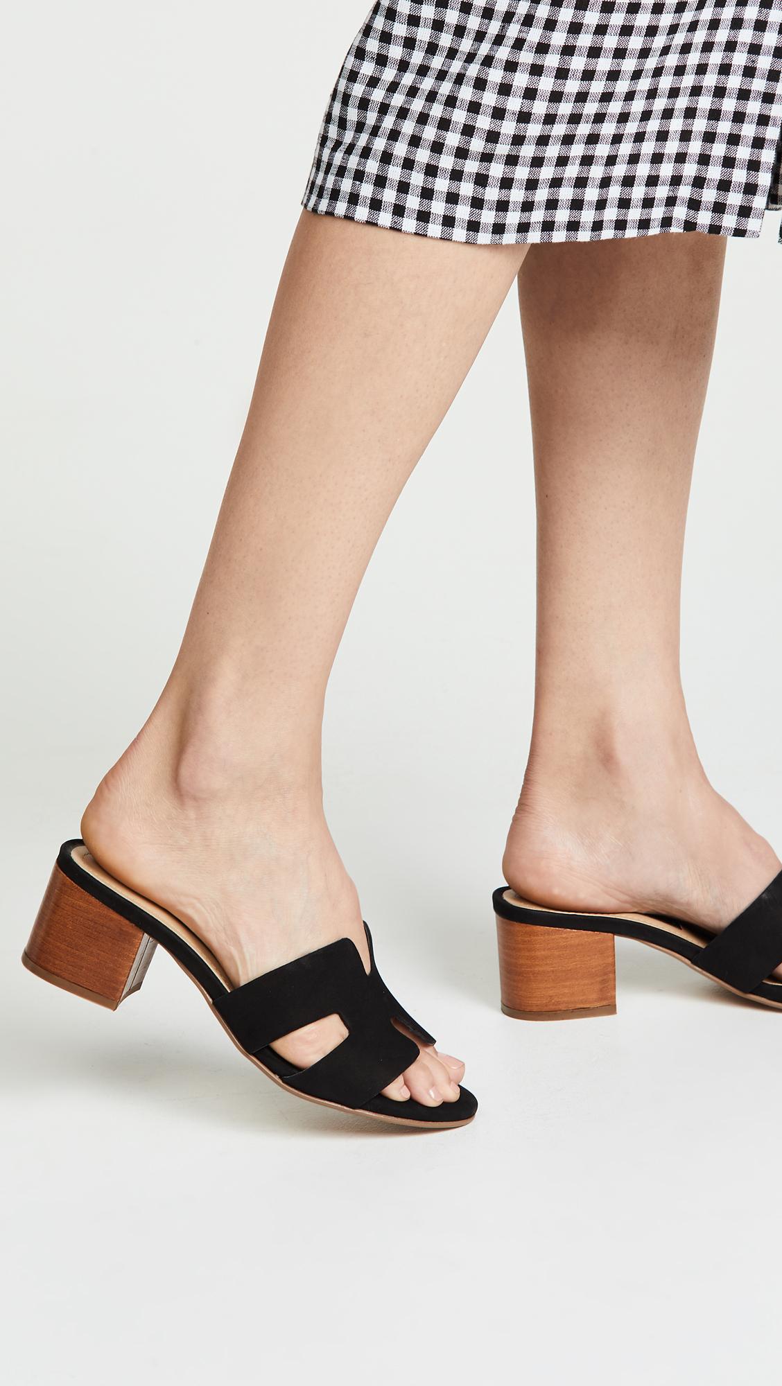 STEVEN by Steve Madden Women/'s Foreva Heeled Sandal