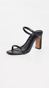quality design 22e81 646e8 Cute Black And White Shoes   SHOPBOP