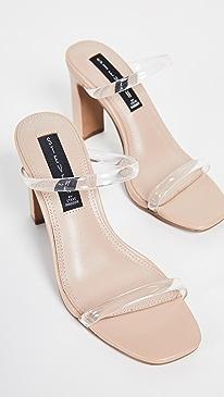 ca15351bec7 Steven Shoes