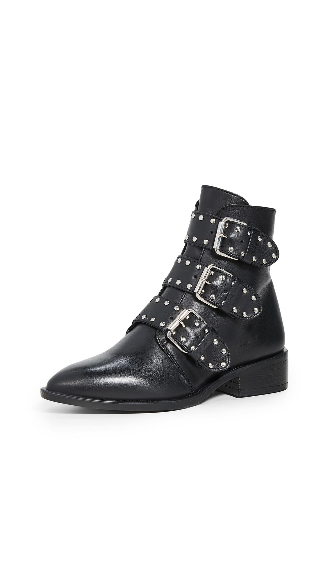 Buy Steven online - photo of Steven Heller Boots