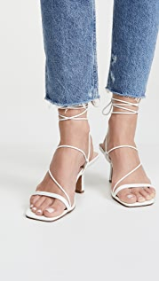 Steven Izobel Sandals