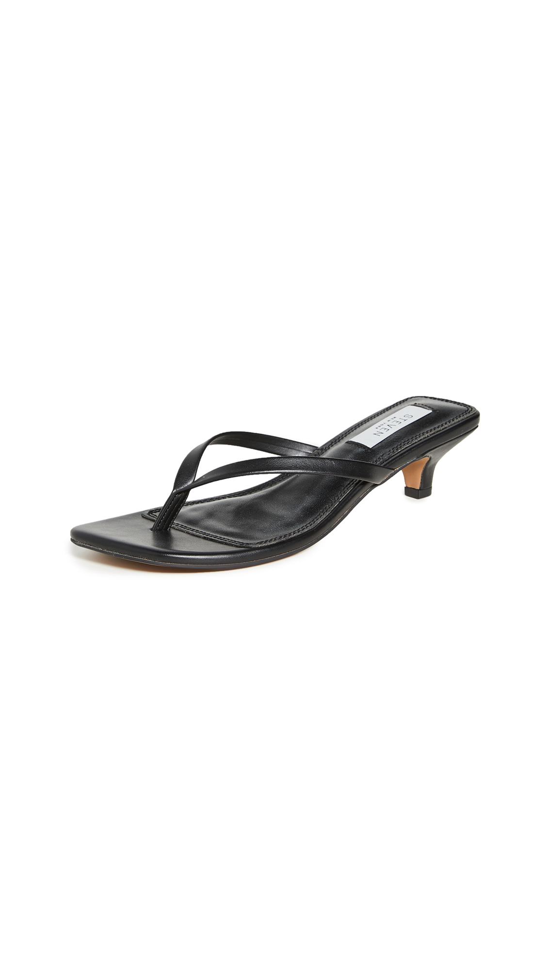 Buy Steven Tippie Sandals online, shop Steven