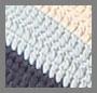 Denim Crochet