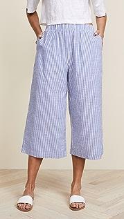 Suboo Юбка-брюки Riviera
