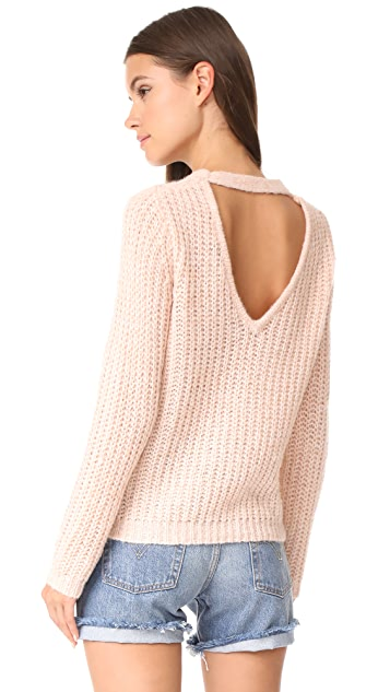 Suncoo Pavel Sweater
