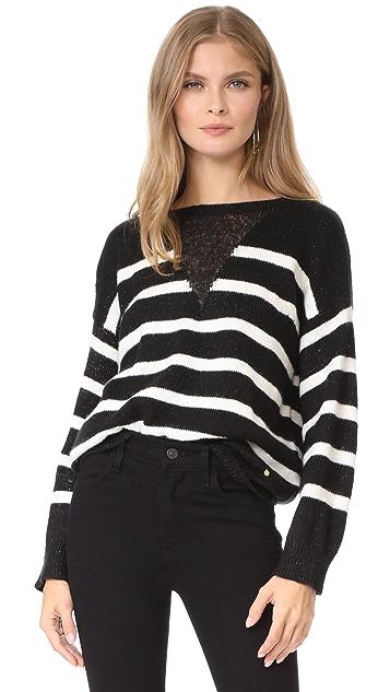 Suncoo Paloma Sweater