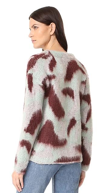 Suncoo Petrus Sweater