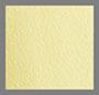 Juane/Yellow