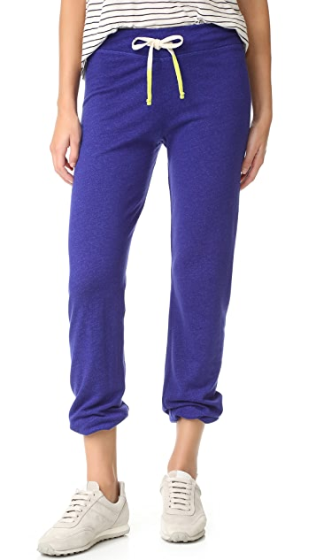 SUNDRY Sweatpants