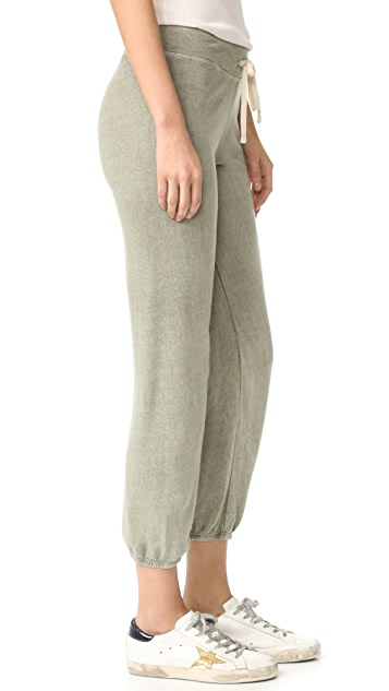 SUNDRY Vintage Sweatpants