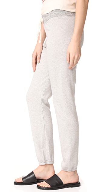 SUNDRY Sweatpants