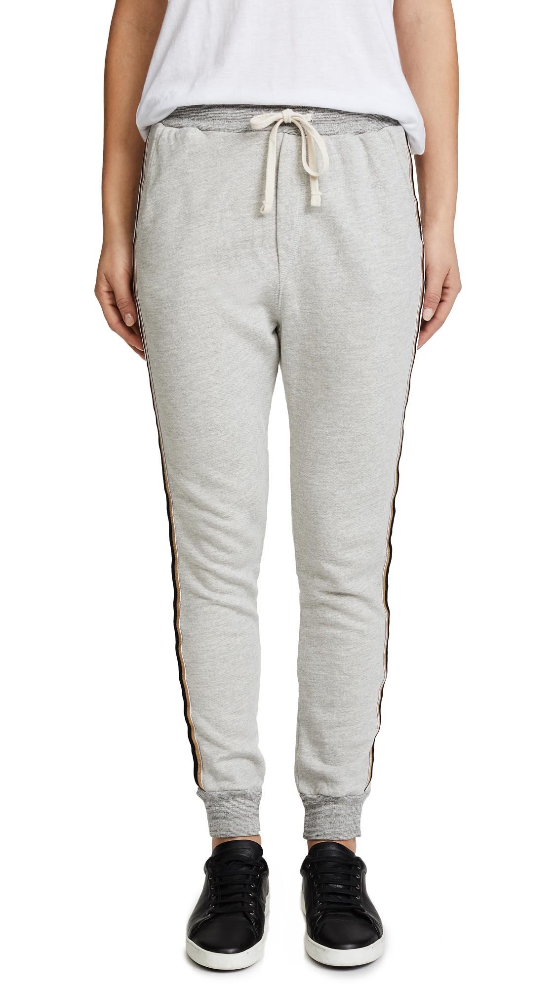 SUNDRY Slash Pocket Pants